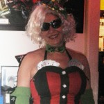 Gratuitous Photo - 2012 Costume 2 of 2 (making up for lost time)